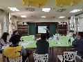 20191226教學輔導檢討會