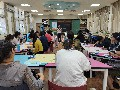 20191017核心素養導向教學示例暨教案資源分享研習
