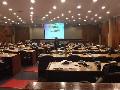 1080525央團年度研討會
