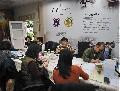 10803國小組生活經營與創新研習