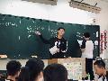 1081114伸港國中教學輔導