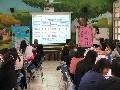 1081118國中社會學習診斷與教學轉化
